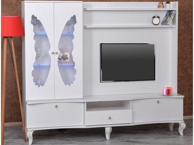 Kelebek Beyaz Yaşam Ünitesi KM-304