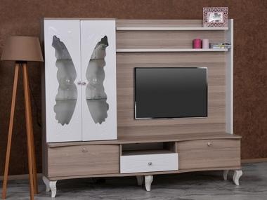 Kelebek Cordoba & Beyaz Yaşam Ünitesi KM-305